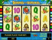 Азартные игры бесплатно скачать игровые автоматы для nokia6230i видео слоты играть бесплатно без регистрации онлайн