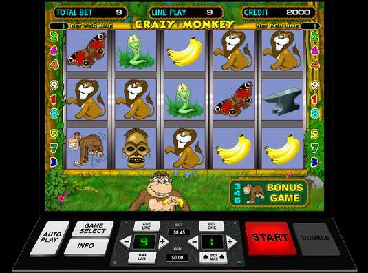 igra-obezyanki-i-banani-igrovie-avtomati