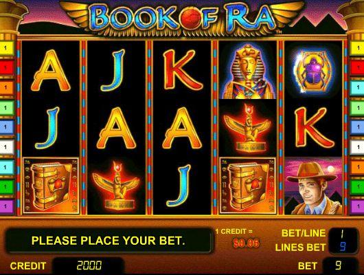 Игровые аппараты книга русское казино игровые автоматы бесплатно