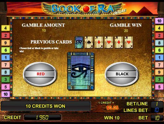 Игровые автоматы приводят к отчаянию игровые автоматы онлайн бесплатно слоты играть без регистрации на фишки