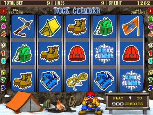 Игровые автоматы gnome скачать бесплатно большой куш-игровые автоматы
