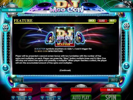Игровые автоматы free online player игровые автоматы смс