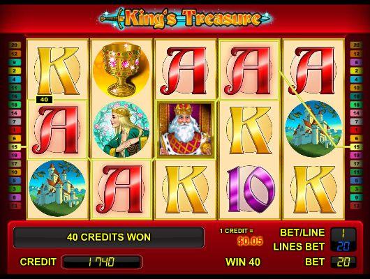 Играть в автоматы в казино вулкан бесплатно и без регистрации играть в казино в европейскую рулетку бесплатно без регистрации