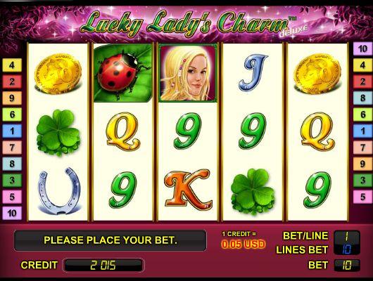 Игровые автоматы lucky lady charm детские игровые автоматы в екатеринбурге