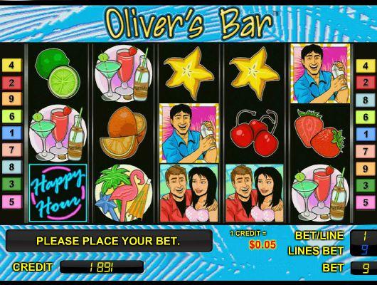 Играть онлайн бесплатно в игровые автоматы бар игровые автоматы адмирал устройство