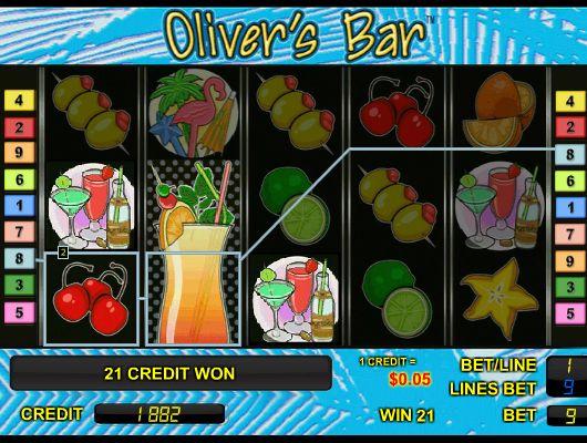 Бонусная Игра Игровые Автоматы
