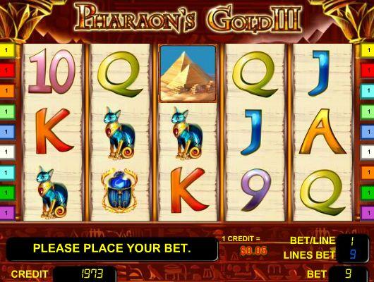 Игровые автоматы гадкий койот играть бесплатно без регистрации бесплатные онлайн слот автоматы играть сейчас бесплатно без регистрации