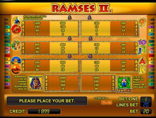 Кпасс1 888 интернет казино