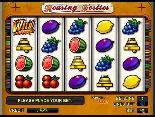 Про игровые автоматы сюжет бесплатные игры игровые автоматы