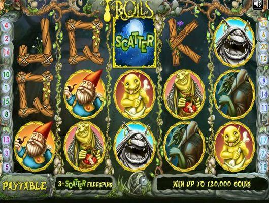 играть в игровые автоматы с частыми бонусами