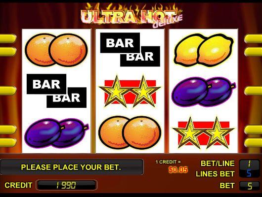 Игры игровые автоматы на нокиа